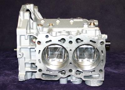 Xtreme Subaru Performance Upgrades, Engines, Transmissions and Parts