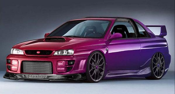 Wrx Performance Parts >> Xcceleration Subaru Wrx Sti Forester Xt Legacy Gt Baja Turbo