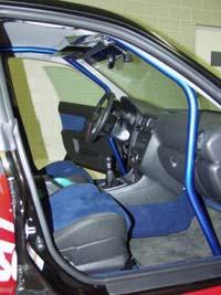Xcceleration Subaru Wrx Sti Forester Xt Legacy Gt Baja